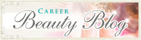 Career beauty blog